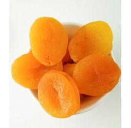 Getrocknete Aprikosen