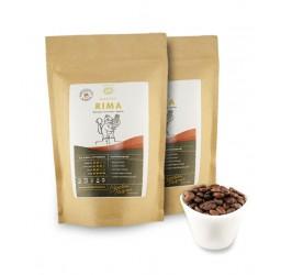 Kaffee Rima