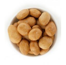 Erdnüsse Krikri