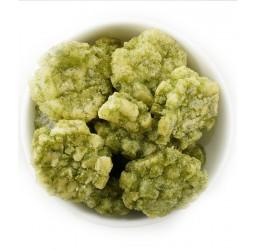 Reiscräcker Wasabi