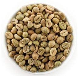 Äthiopia Arabica Kaffee...