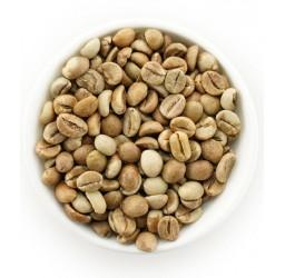 India Robusta Kaffee...